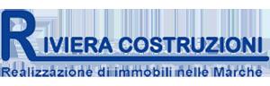 Riviera Costruzioni, Real Estate Agency San Benedetto del Tronto