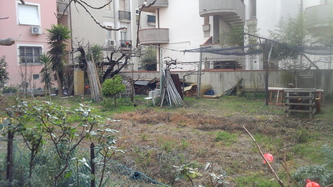 Terreno edificabile in vendita a san benedetto del tronto for Terreno edificabile