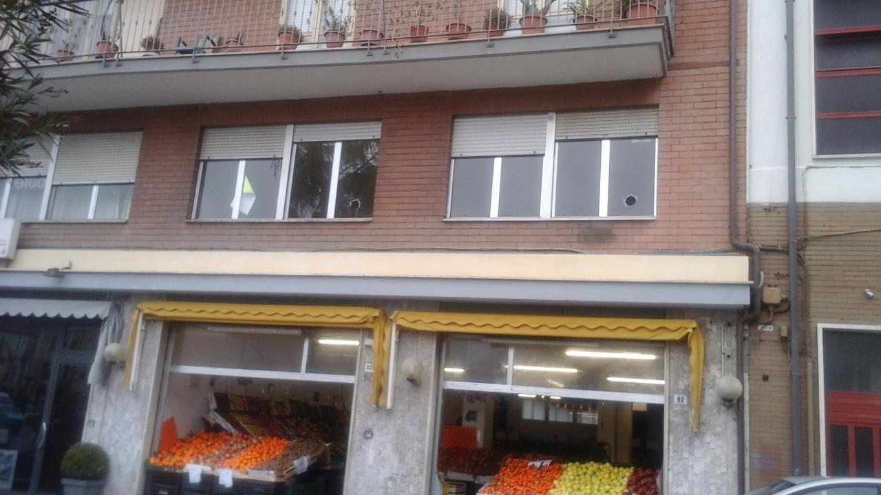 Appartamento in Vendita a San Benedetto del Tronto #1