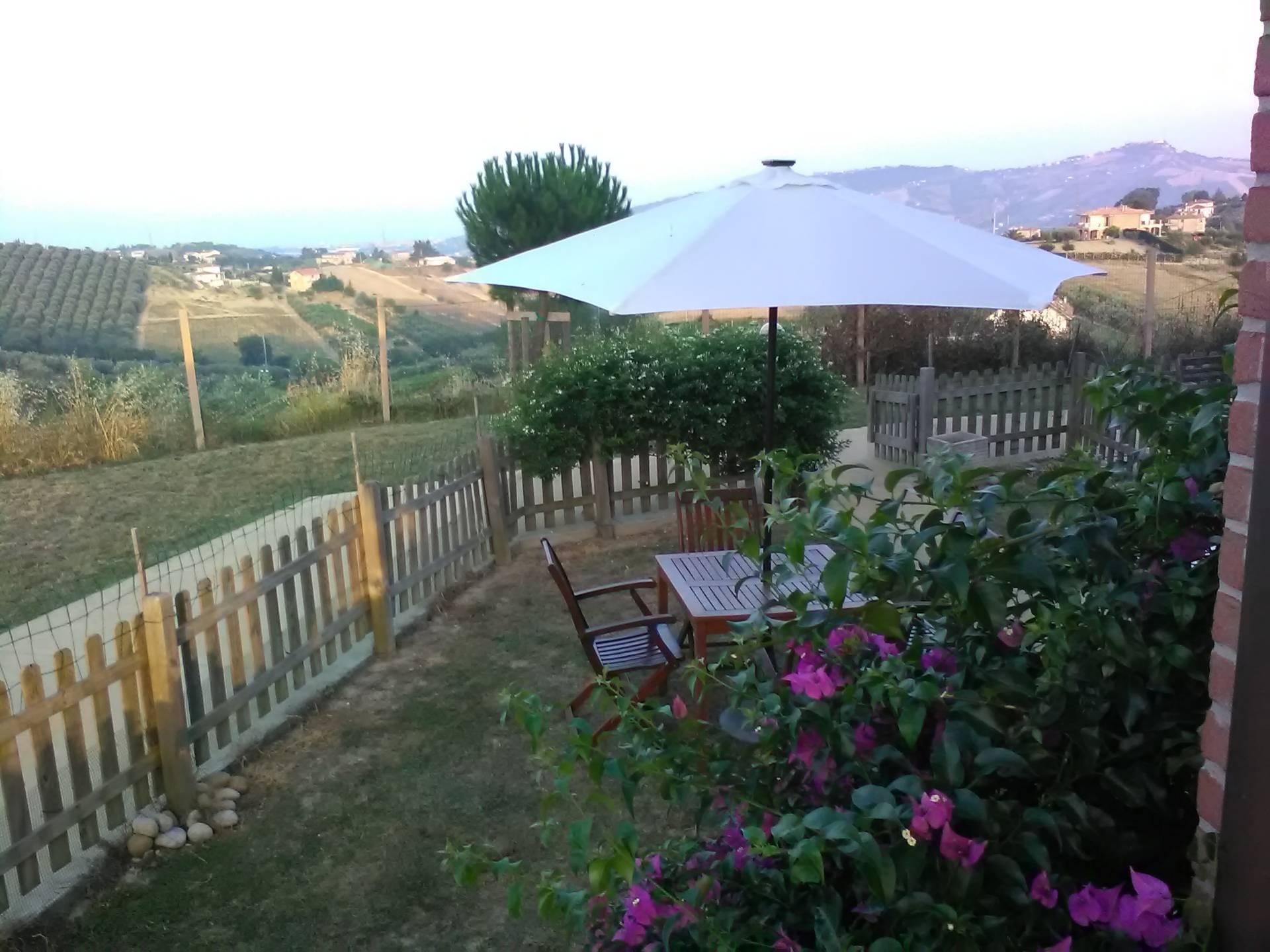 Case Vacanza in Vendita a Monteprandone #1