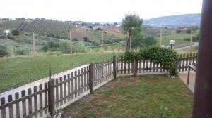 Case Vacanza in Vendita a Monteprandone #8