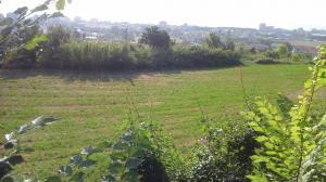 Terreno Agricolo in Vendita a San Benedetto del Tronto #2