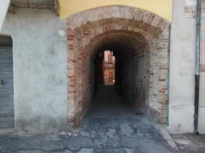 Casa singola in Vendita a Monsampolo del Tronto #4
