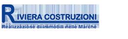 Riviera Costruzioni, Agenzia Immobiliare San Benedetto del Tronto